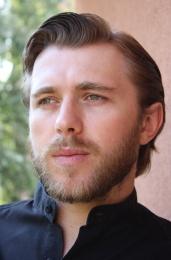 Andrzej Lampert - tenor