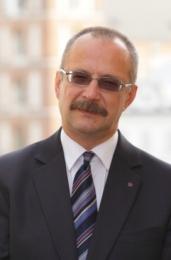 Stanisław Krawczyński