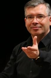 Piotr Wajrak - dyrygent
