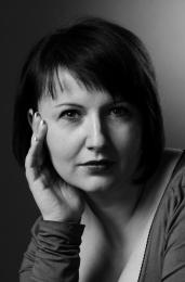 Katarzyna Oleś-Blacha - sopran