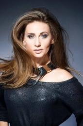Anna Lasota - sopran