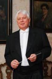 Tadeusz Serafin - dyrygent