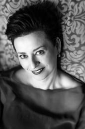 Ewa Vesin - sopran