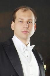 Andrzej Wiśniewski - tenor