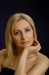 Renata Drozd - sopran
