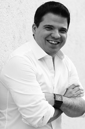 Francisco Corujo - tenor