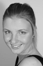 Natalia Brodzińska