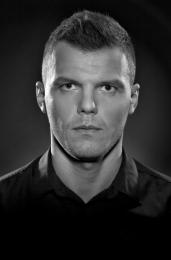 Sebastian Perłowski