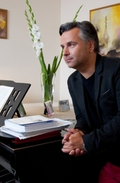 Marcin Bronikowski