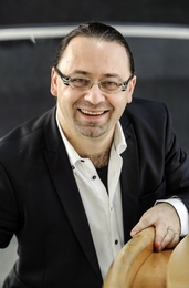 Francesco Bottigliero