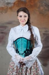 Emilia Klimczak
