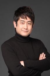 DongWon Kim