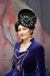 Małgorzata Długosz