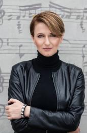 Monika Wolińska