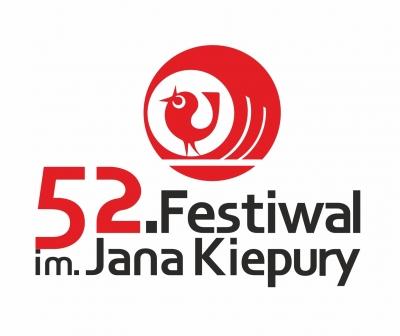 Ogłaszamy program 52. Festiwalu im. Jana Kiepury! Ruszyła sprzedaż biletów