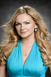 Katarzyna Mackiewicz