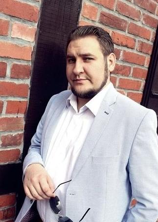Łukasz Jakubczak