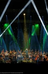 Orkiestra Filharmonii Dolnośląskiej