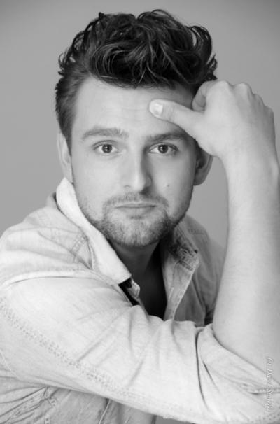 Jakub Oczkowski