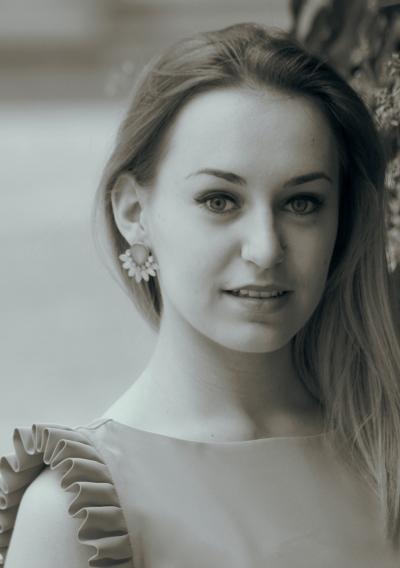 Daria Proszek