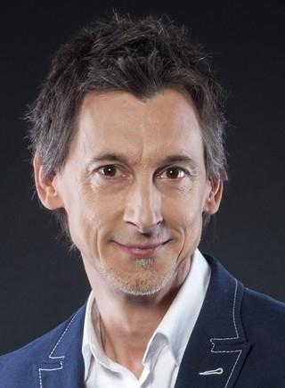 Maciej Miecznikowski