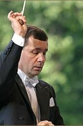 Sławomir Chrzanowski