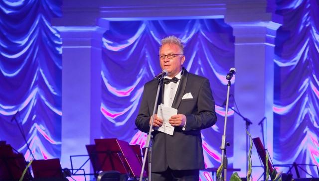 10.08.2019 KONCERT WIECZORNY Gala Operowa